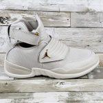 sneaker4s13s