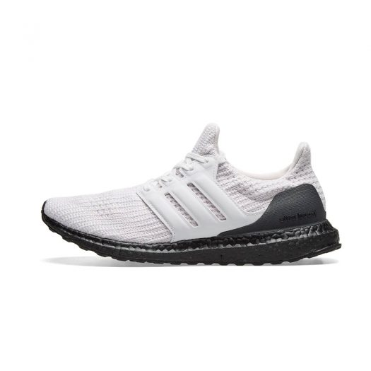 adidas Ultra Boost 4.0 Orchid Tint