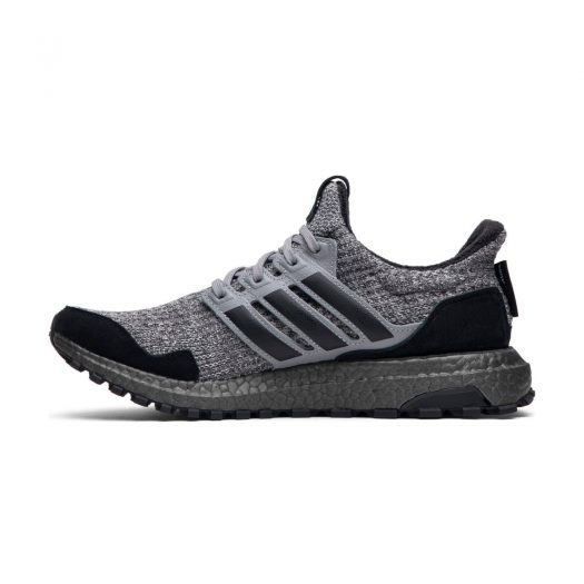 adidas Game Of Thrones UltraBoost 4.0 House Stark
