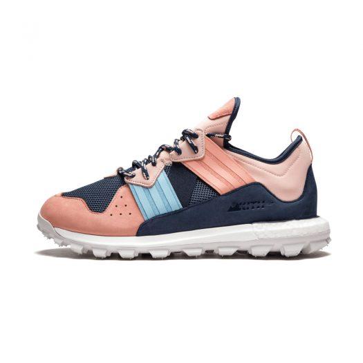 adidas Response TR Kith EEA Collection
