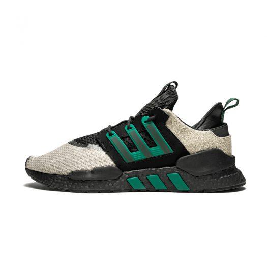 adidas Packer EQT Support 91/18 Sub Green