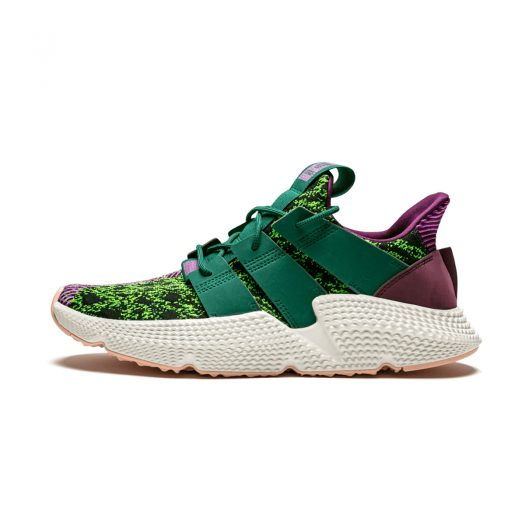 adidas Dragon Ball Z Prophere Cell