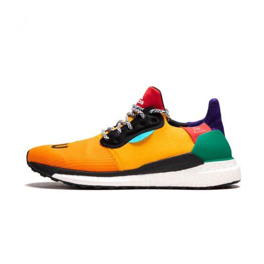 adidas Solar Hu Glide Multi-Color