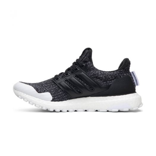 adidas Game Of Thrones UltraBoost 4.0 Night's Watch
