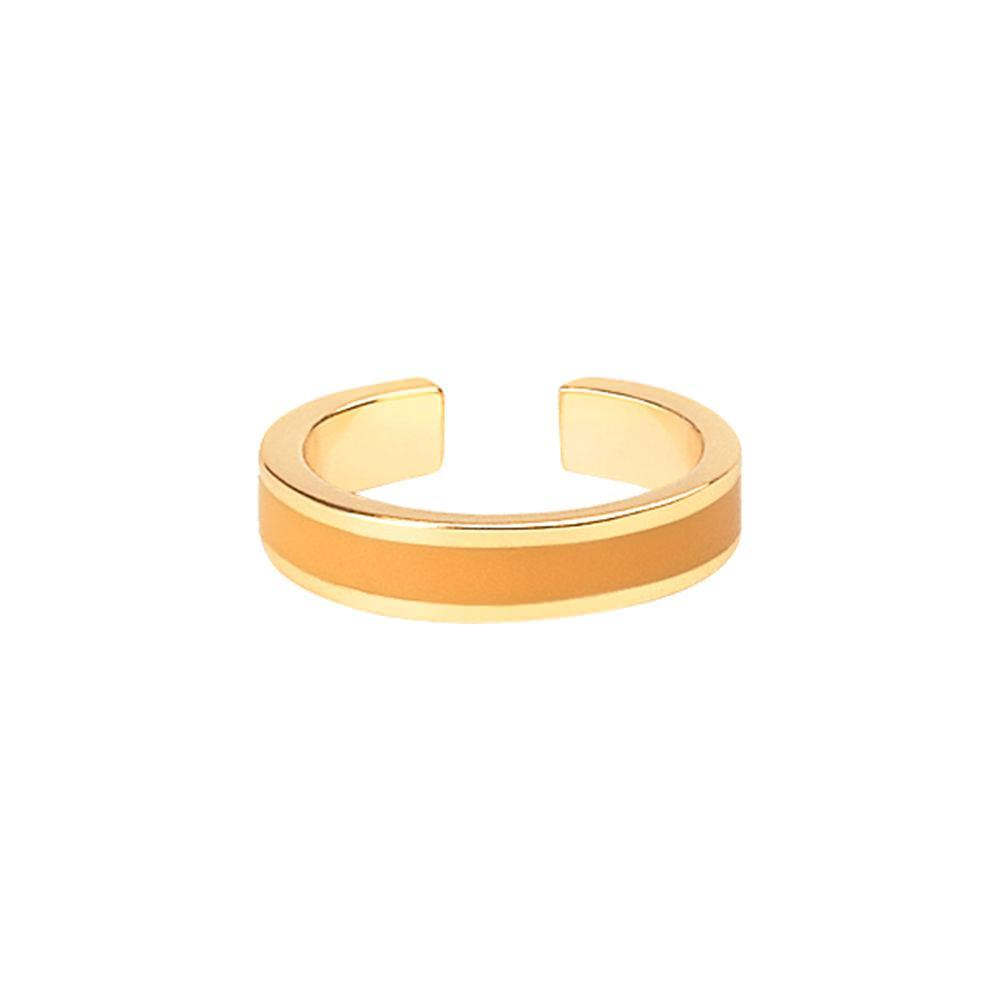 bac85f430ad13 Bangle Up Ring