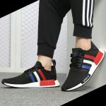 Black-Tri-Colorx2s23