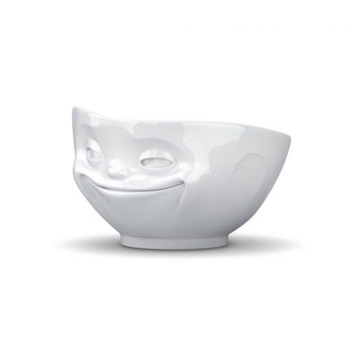 Bowl 500ml - Grinning