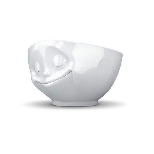 Bowl 500ml - Happy