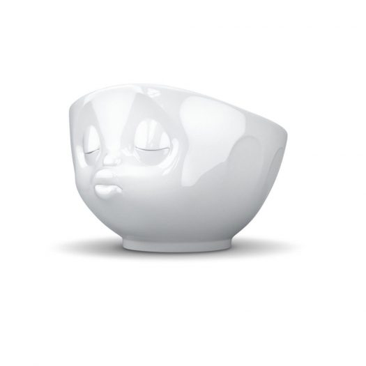 Bowl 500ml - Kissing