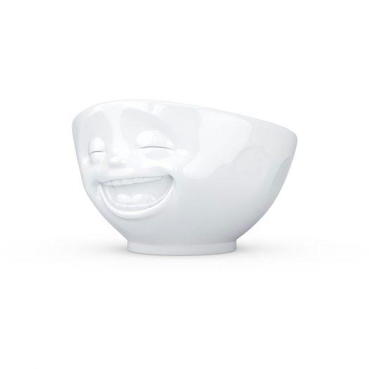 Bowl 500ml - Laughing