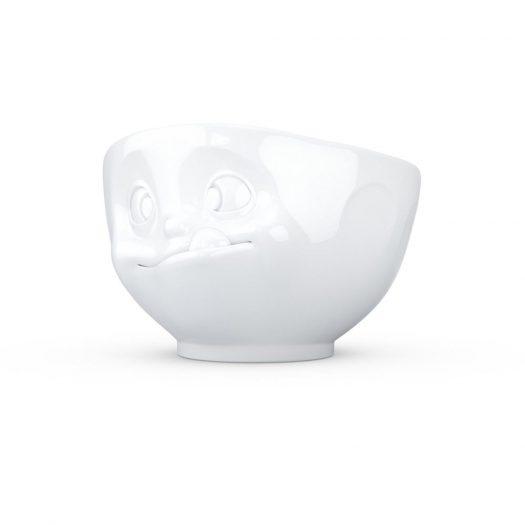 Bowl 500ml - Tasty