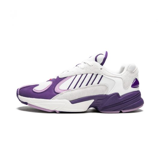 adidas Dragon Ball Z Yung-1 Frieza