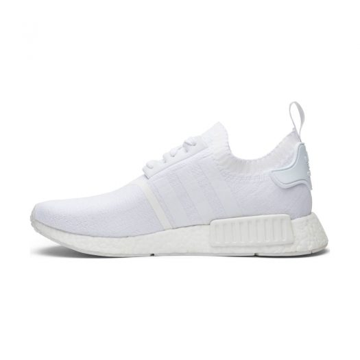 adidas NMD R1 Japan Triple White