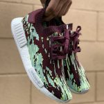 NMD-R1-PK3s2ss4t