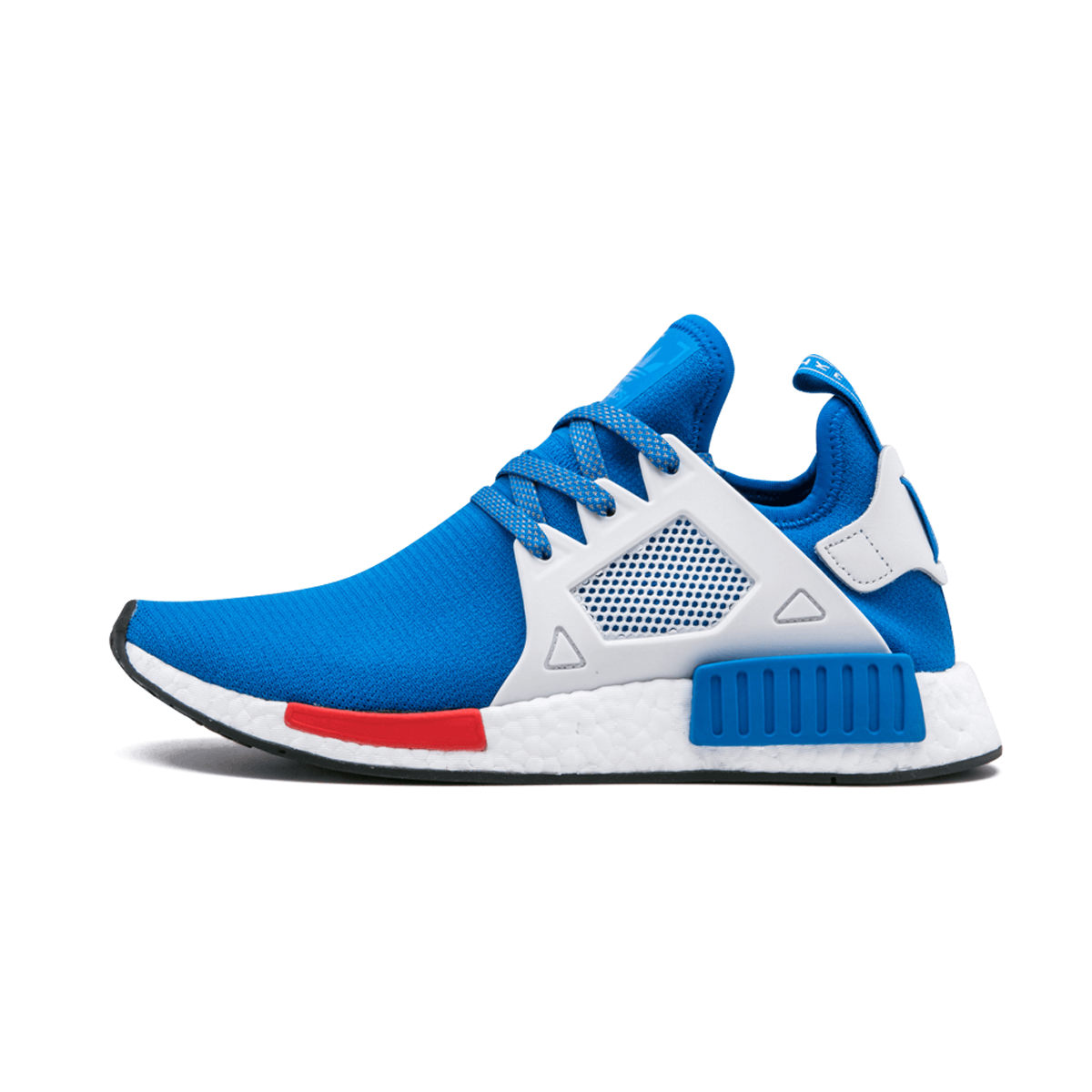 Details about Adidas NMD_XR1 Bluebird Europe release FootLocker Exclusive CG3092 SUPER Limited