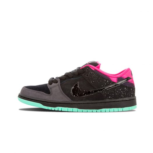 Nike Dunk SB Low Premier