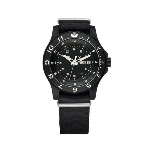 Traser - P66 Type 6 MIL-G Watch