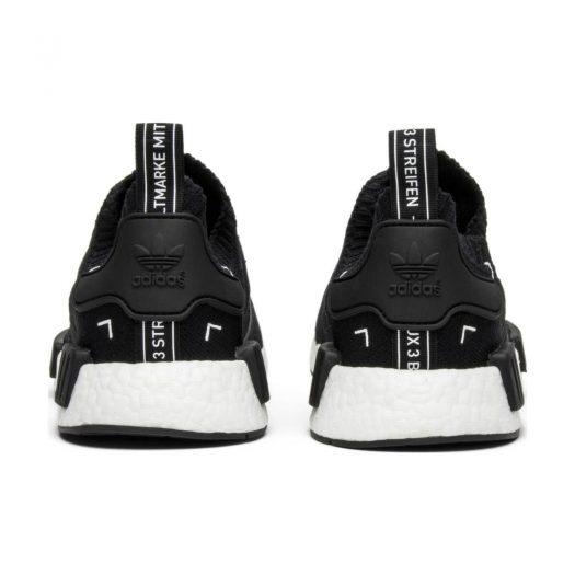 PK-Japan-Black2s3