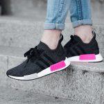 Primeknit-Shock-Pink2x1s2s1