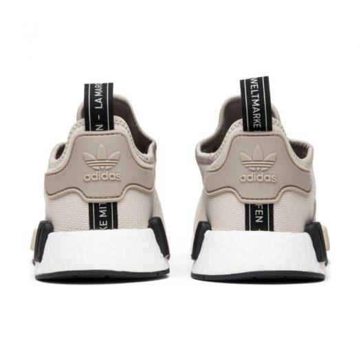 adidas-NMD-R1x12s3