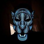 masked-Jaguar54