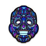 masked-mask45