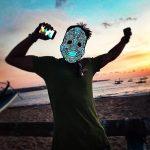 masked-mask4s5