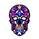 masked-sugarskull2
