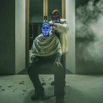 masked-sugarskull22