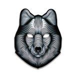 masked-wolfa