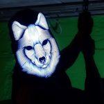 masked-wolfxx
