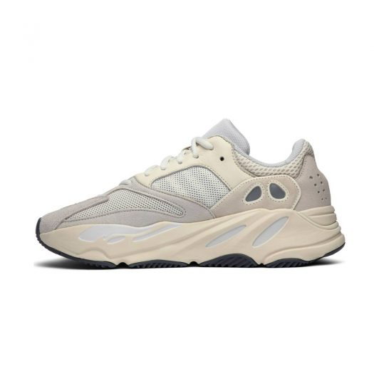adidas Yeezy Boost 700 - Analog