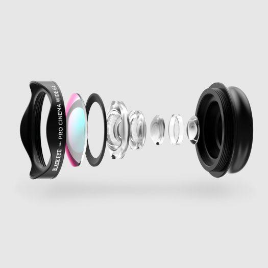 BLACK-EYE-Universal3dx3