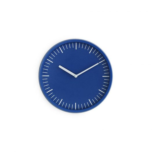 Normann Copenhagen Wall Clock