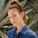 Neckband-Earbuds2xg21
