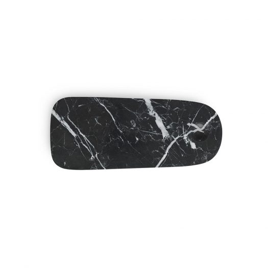 Normann Copenhagen Pebble Board Small