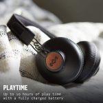 Positive-Vibration-221x3s1