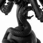 Seletti-Objects-GiantBurlesque-14874ner-4