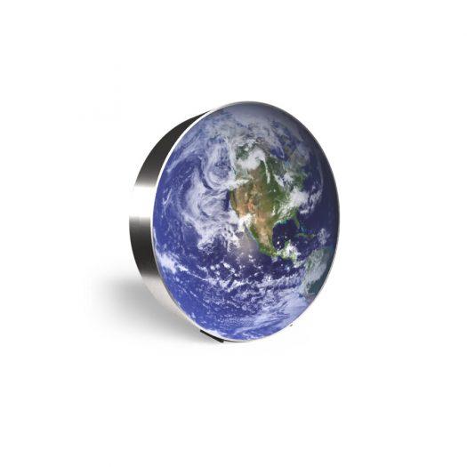 Cover Beosound Edge - Earth