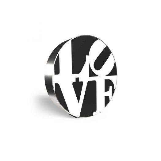 Cover Beosound Edge - Love