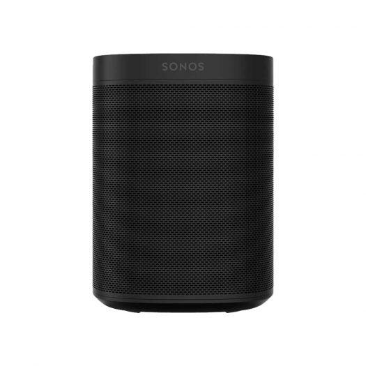 Sonos One (2nd Gen)