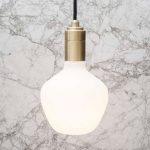 tala-enno-6w-e27-led-dimmable-lamp-p7045-14100_image