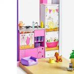 _BARBIE-Barbie-DreamHouse147