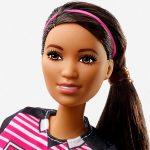 BARBIE-Barbie-athlete-doll147