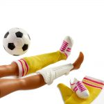 BARBIE-Barbie-athlete-doll753