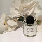 _BYREDO-Blanche-eau-de-parfum789