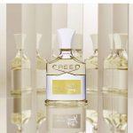 CREED-Aventus-for-her-eau-de-parfum753
