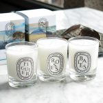 DIPTYQUE-Baies,-Figuier-and-Roses-mini-candles-3-x-70g741