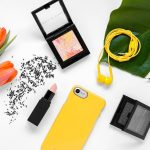 EARBUD-YELLOW-WIRED-s1
