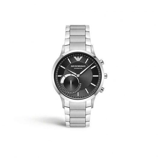 Emporio Armani Renato Hybrid Smart Watch